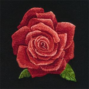 Radiant Roses CD
