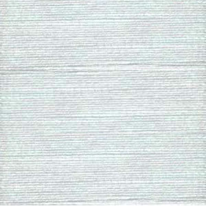 7029 110-AN3 Light Blue Pearlessence Yenmet 500m