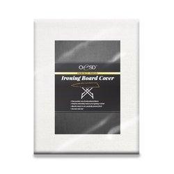 OESD Ironing Board Cover