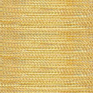 7012 110-S4 Yenmet  Metallic 7012 14 karat Gold