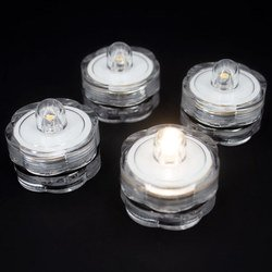 Tealights - 4 pack