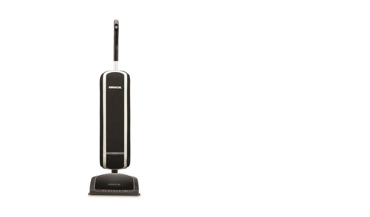 Elevate Command Vacuum