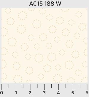 AC15 188 W