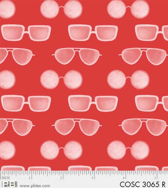 Sunglasses 03065