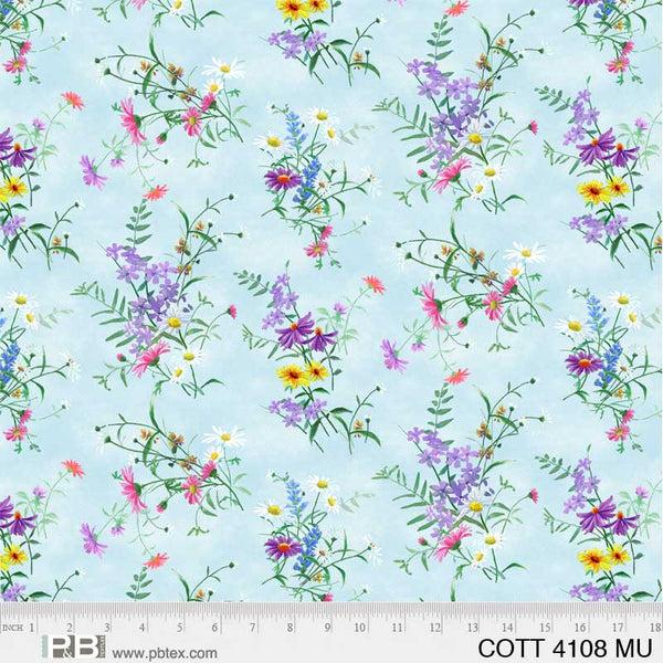 COTT 4108 MU