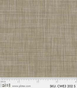 CWE3 202 S - Color Weave by P & B