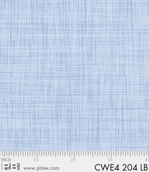 Color Weave CWE4 204 LB