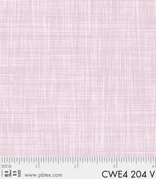Color Weave CWE4 204 J