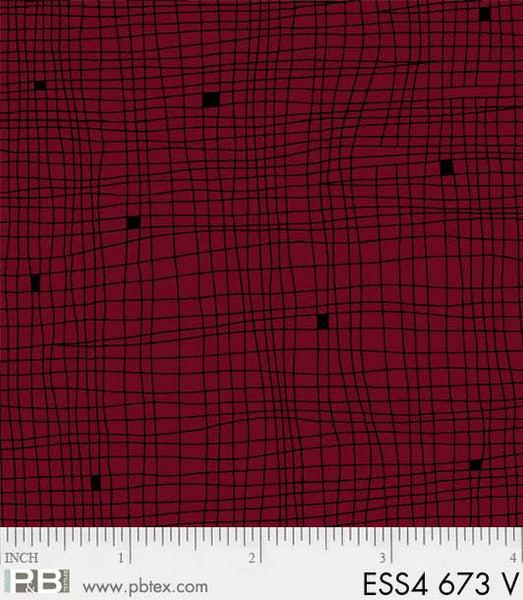 Bear Essentials 4 ESS4 00673-V P&B Textiles