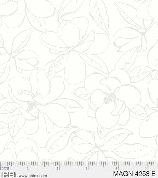 Magnolia MAGN 4253 E