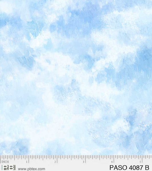 2201 Pastoral Song Sky