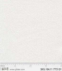 Ramblings11 Cream - 775-01