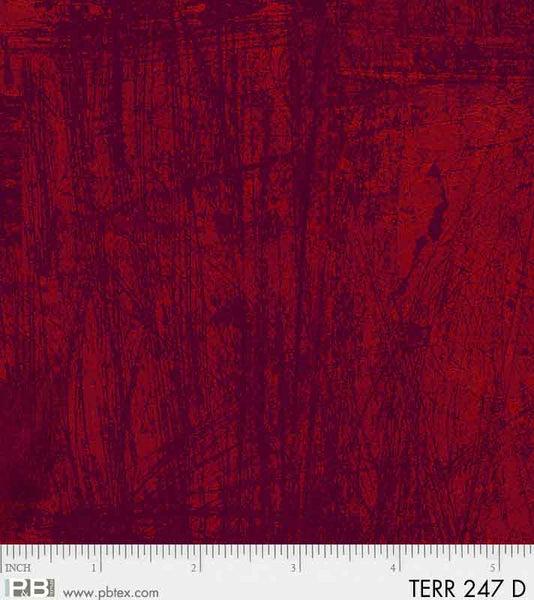 Terra Texture 247 D