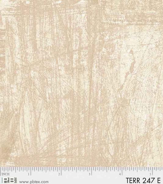 Terra Texture 247 E