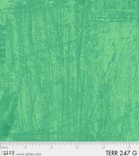 Terra Texture 247 G