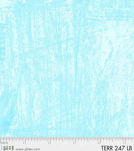 Terra Texture 247 LB