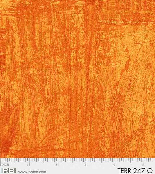 Terra Texture 247 O