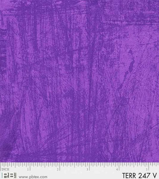 Terra Texture 247 V
