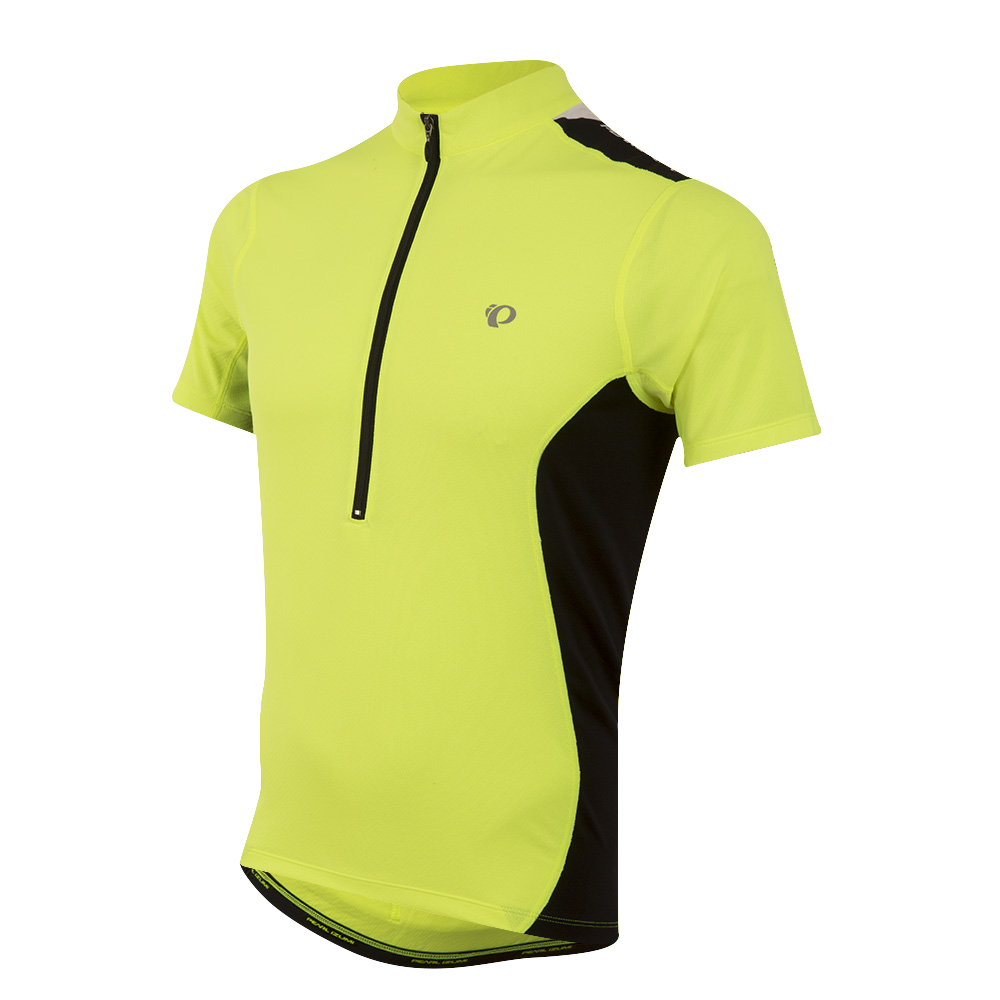 Pearl Izumi Select S/S Quest Jersey