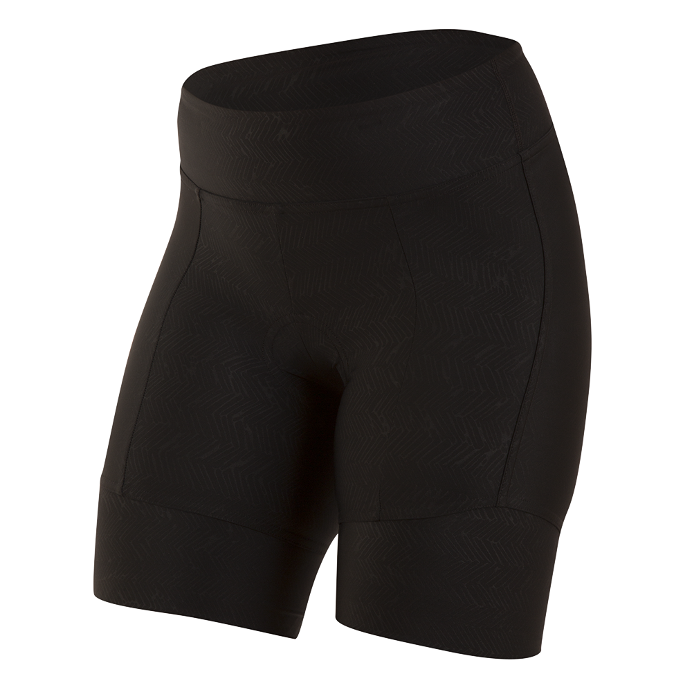 Pearl Izumi W's Pursuit Attack short