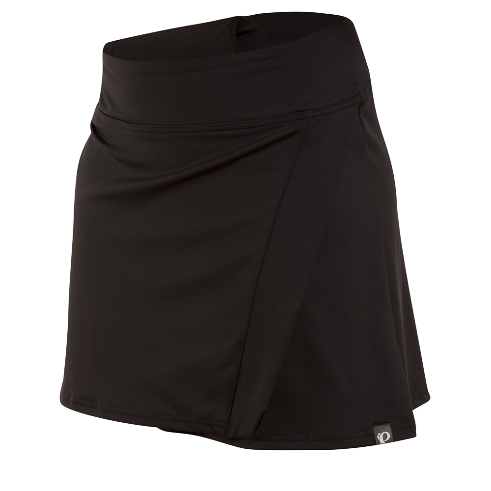 Pearl Izumi W's Select Escape Cycling Skirt