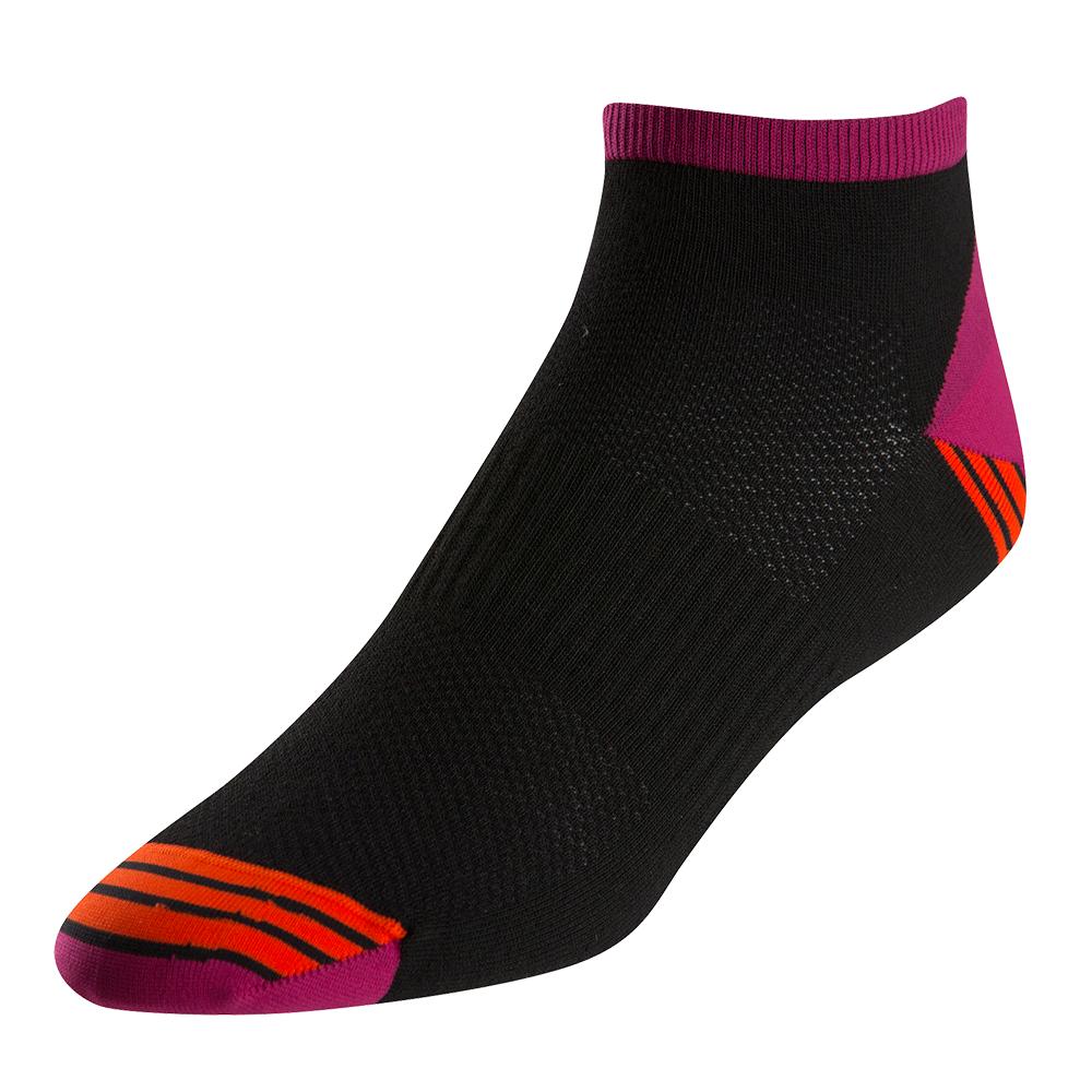 Pearl Izumi W's Elite Low Sock