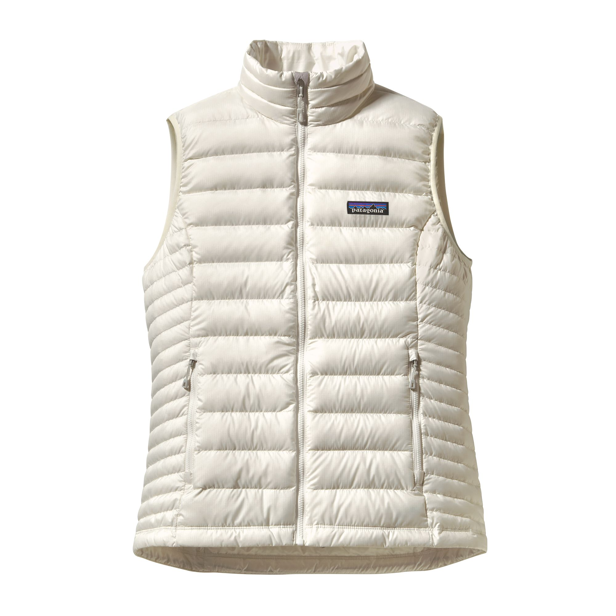 Patagonia - W's Down Sweater Vest