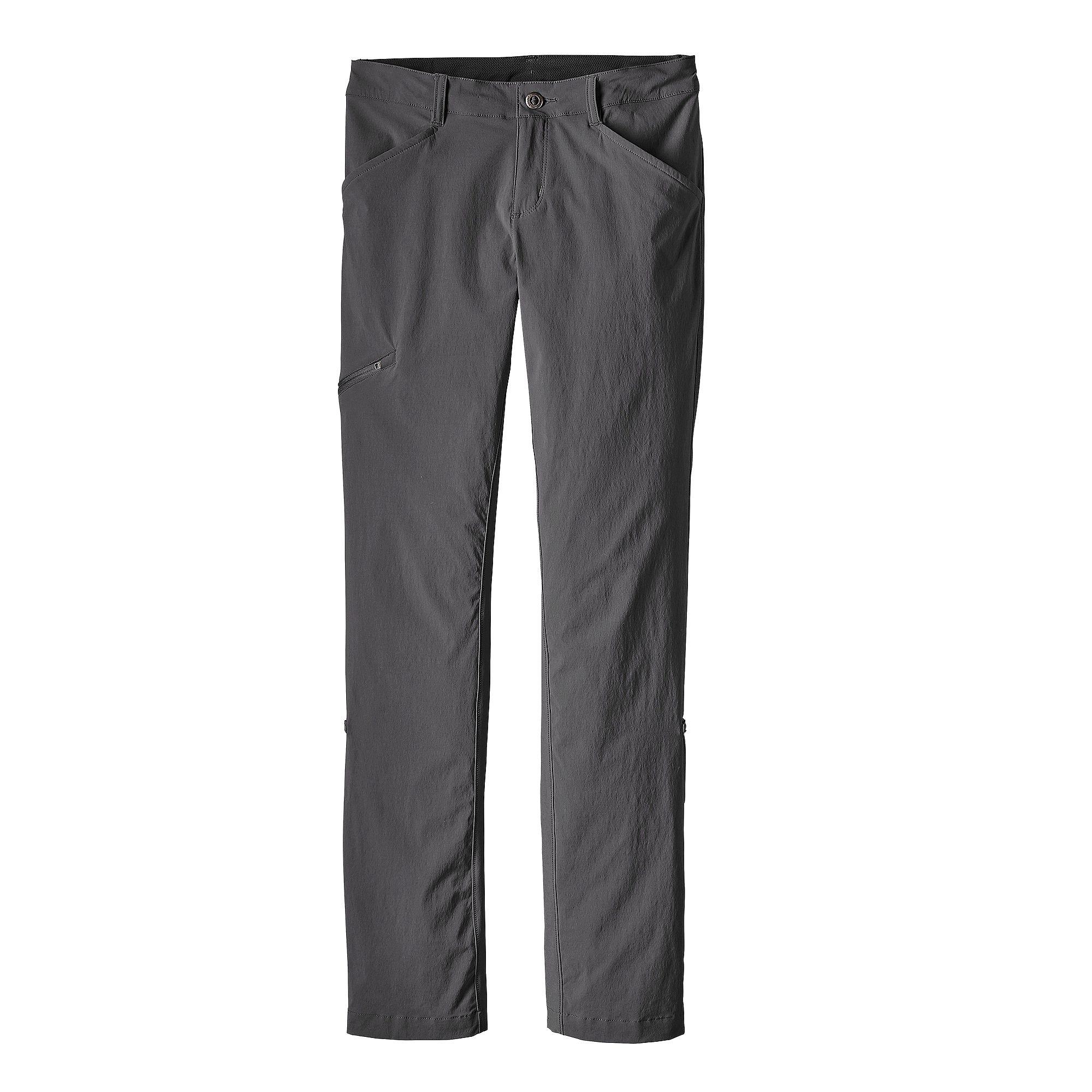 Women's Quandary Pants 55410 FGE