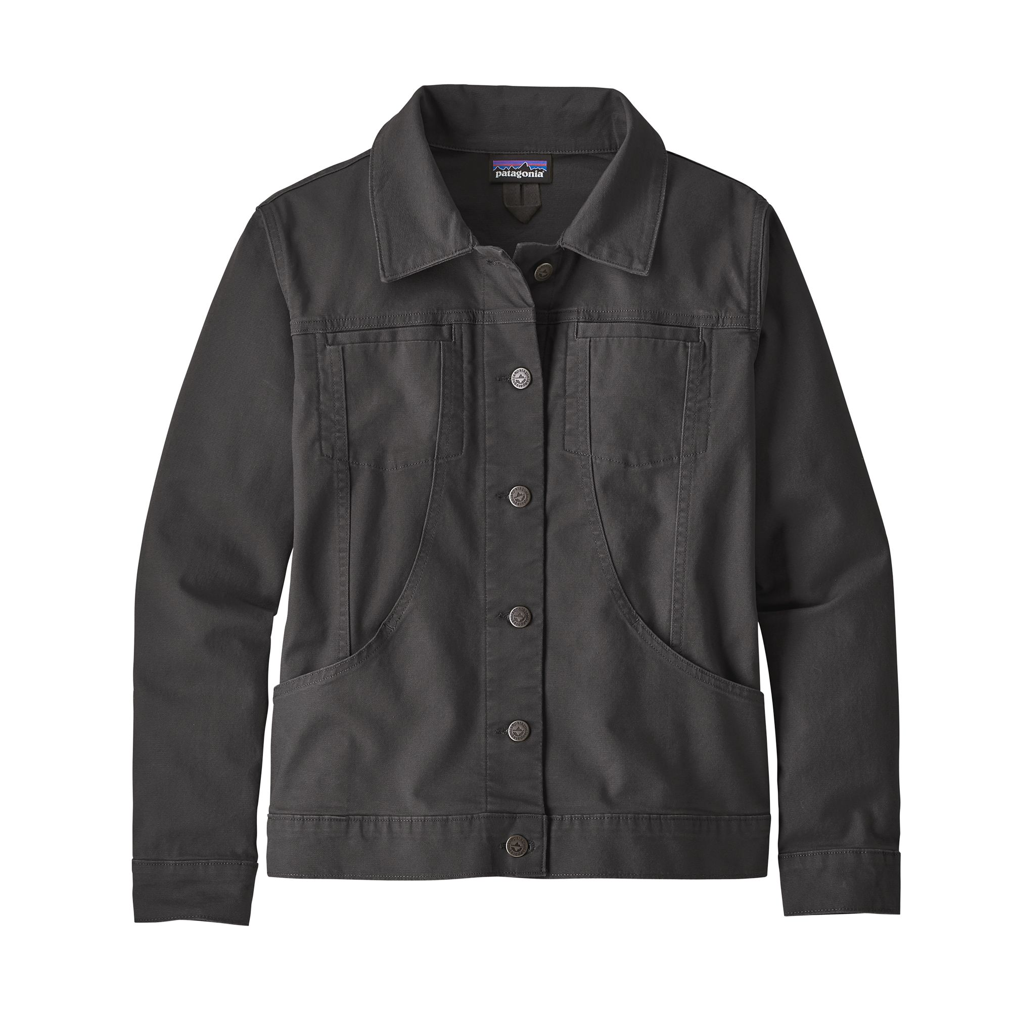 Patagonia W's Stand Up Jkt