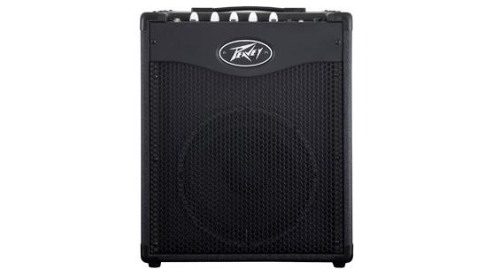 Peavey MAX 112 200W 1x12 Bass Combo Amp