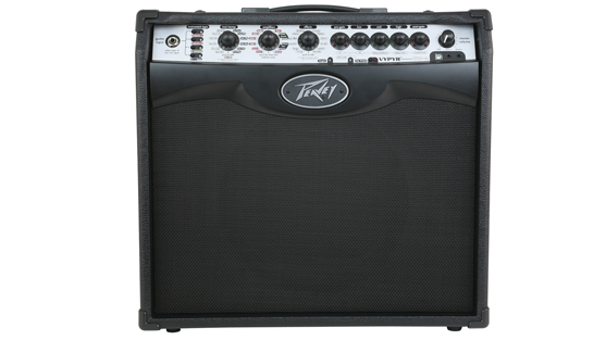 Peavey Vypyr VIP 2 40 Watts Guitar, Bass Amplifier