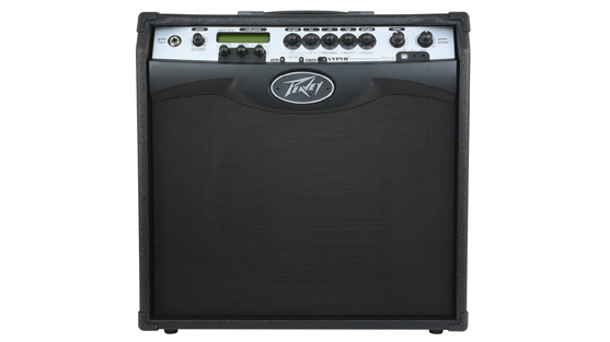 Peavey Vypyr VIP 3 guitar (multi-Instrument) amplifier combo