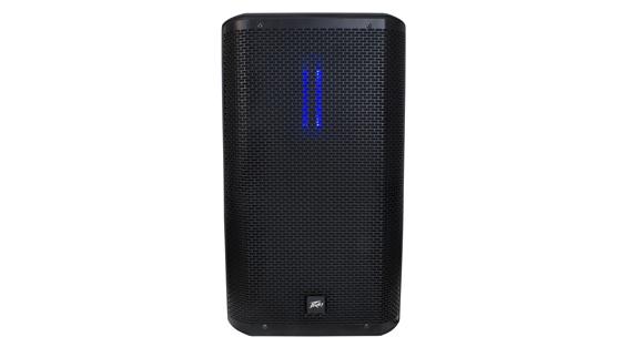 Peavey RBN 112 12 2-Way 1500W Powered Speaker Enclosure