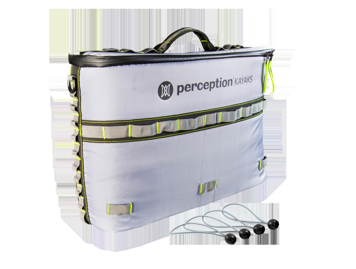Perception - Splash Seat Back Cooler