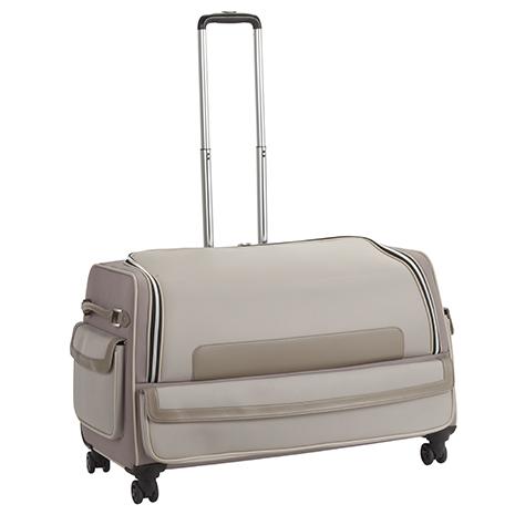 Large Roller Bag