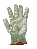 Klutz Glove Large by Fons and Porter