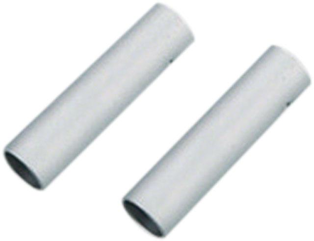 Jagwire 5mm Double-Ended Connecting/Junction Ferrule