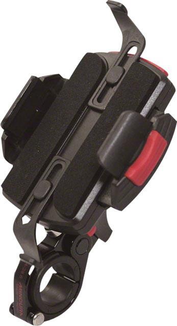 Minoura IH-520 phone grip