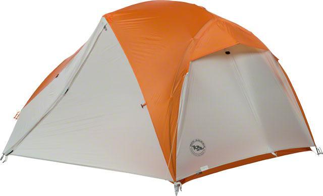 Big Agnes Copper Spur UL3 Tent