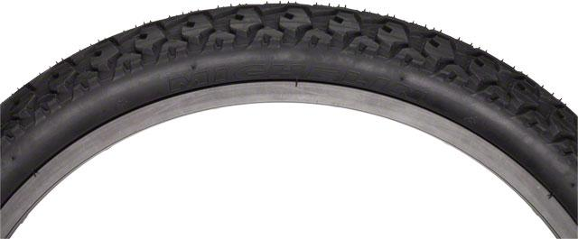 Michelin Country Jr. Tire, 24x1.75, Black