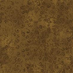 Quilting Temptations Bark Fabric Yardage 22542-AU