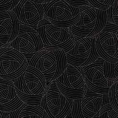 QT-Lola Textures22926-J