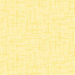 1 3/8 yds Matrix-Butter remnant
