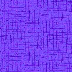 Matrix-periwinkle