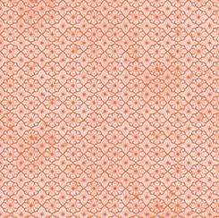 Namaste Geo Texture Light Rust Fabric Yardage 23185-T