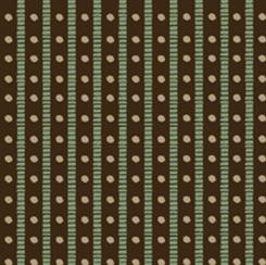Lexington-1649-23367-A - Dotted Stripe