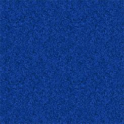 :Q T Fabrics Color Blends COLOR BLENDS RICH ROYAL 1649 - 23528 - BW