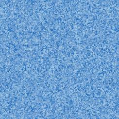 COLOR BLENDS CRYSTAL BLUE 1649 23528 B