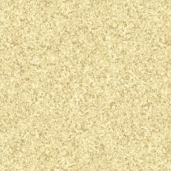 Color Blends Sand