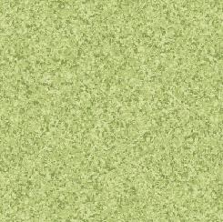 Color Blends - Pistachio